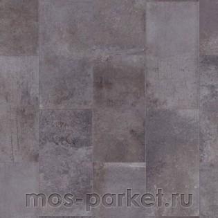 Classen Visiogrande Autentico 44409 Бетон темно-серый