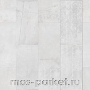 Classen Visiogrande Autentico 44482 Бетон арктический