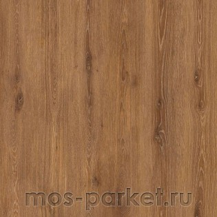 Clix Floor Excellent CXT 052 Ассам