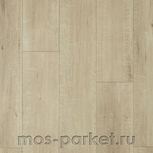 Clix Floor Excellent CXT 140 Дуб каменный