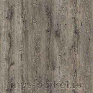 Clix Floor Extra CPE 4963 Дуб коричнево-серый