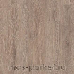 Clix Floor Extra CPE 4964 Дуб Какао