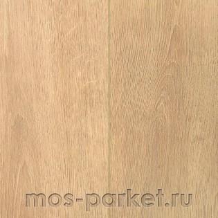 Clix Floor Extra CPE 3477 Дуб Натур