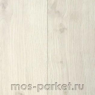 Clix Floor Extra CPE 3479 Дуб Жемчужина