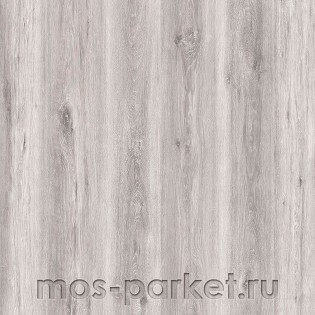 Clix Floor Extra CPE 3587 Дуб серый дымчатый