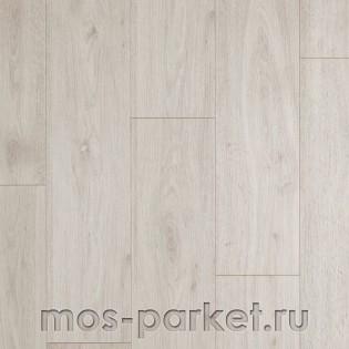 Clix Floor Extra CPE 4066 Дуб Селект