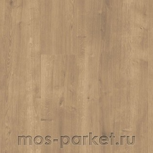 Clix Floor Plus CXP 084 Дуб Агат