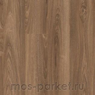 Clix Floor Plus CXP 087 Дуб кофейный