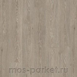Egger Pro Classic 12/33 4V EPL150 Дуб Чезена серый