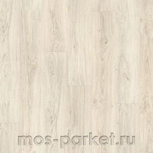 Egger Pro Classic 10/33 4V EPL153 Дуб Азгил белый