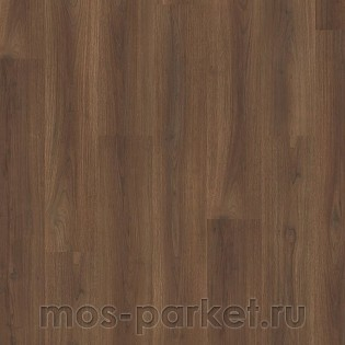 Egger Pro Classic 8/33 4V EPL175 Орех Бедолло тёмный