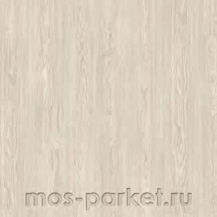 Egger Pro Classic 8/32 4V EPL177 Дуб Сория белый
