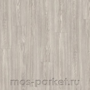 Egger Pro Classic 8/32 4V EPL178 Дуб Сория светло-серый