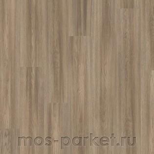 Egger Pro Classic 10/33 4V EPL180 Дуб Сория серый