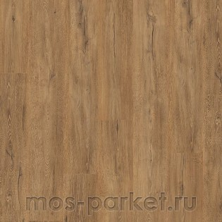 Egger Pro Classic 8/32 4V EPL191 Дуб Мелба коричневый