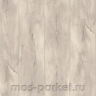 Egger Pro Kingsize 8/32 EPL033 Дуб Вердон белый