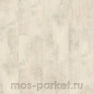 Ламинат Egger Pro Kingsize 8/32 Aqua+ EPL168 Хромикс белый