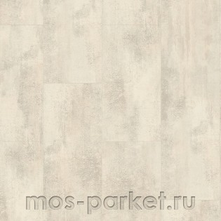 Egger Pro Kingsize 8/32 Aqua+ EPL168 Хромикс белый