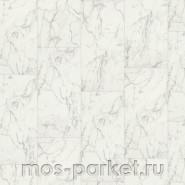 Falquon Blue Line Stone D2921 Carrara Marmor