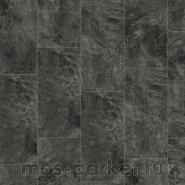 Falquon Blue Line Stone D3527 Pindos