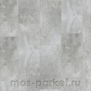 Falquon Blue Line Stone D4178 Monreal Slate