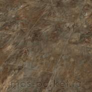 Falquon Blue Line Stone D4179 Grizzly Slate