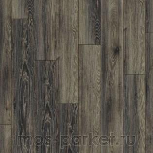 Falquon Blue Line Wood D3686 Canyon Black Oak