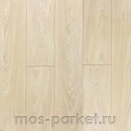 Falquon Blue Line Wood D3687 Auxerre Oak