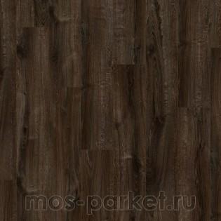 Falquon Blue Line Wood D3688 Malt Oak