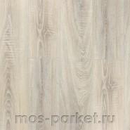 Falquon Blue Line Wood D4186 Sonoma Oak