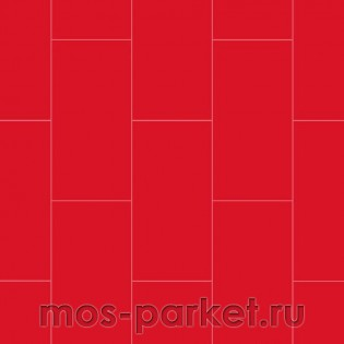 Falquon Max DU148 Red глянец