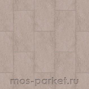 Falquon Max Q1016 Pastello Basalto