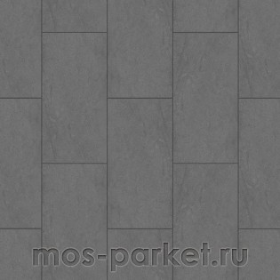 Falquon Max Q1017 Pastello Anthrazit