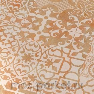 Falquon Quadraic Q005 Terracotta