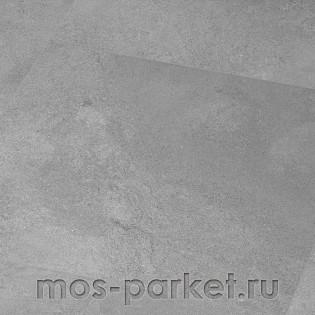 Falquon Quadro Q1001 Porcelato Grigio