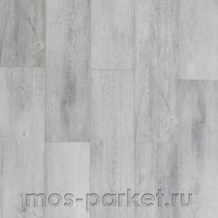 Floorwood Balance 1702-1 Дуб Гринвус