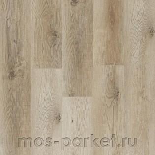 Floorwood Balance 1810-1 Дуб Фавикон