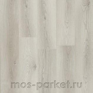 Floorwood Balance 1810-2 Дуб Этуаль