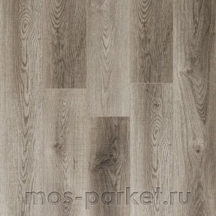 Floorwood Balance 1810-4 Дуб Сонора