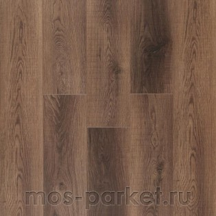 Floorwood Balance 1810-5 Дуб Таймори
