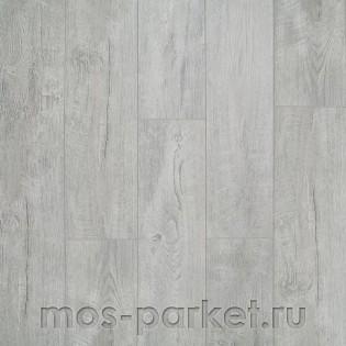 Floorwood Balance 1812-1 Дуб Ранкор