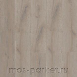 Floorwood Balance 2695-1 Дуб Регли