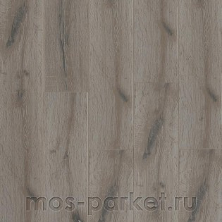 Floorwood Balance 2695-2 Дуб Герера