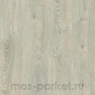 Floorwood Epica D1821 Дуб Винсент