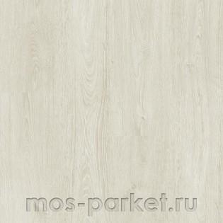 Floorwood Epica D1822 Дуб Ануари