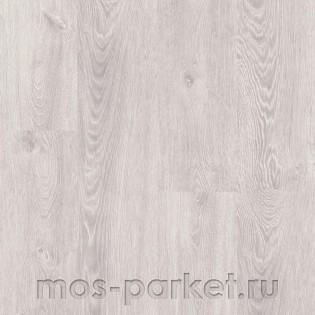Floorwood Epica D1824 Дуб Грюйер