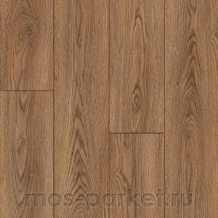 Floorwood Estet 6642 Дуб Бэкстер