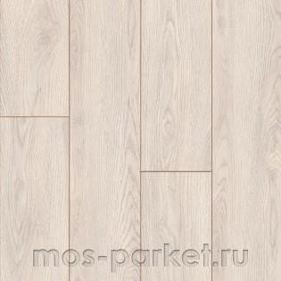 Floorwood Estet 6687 Дуб Ленсингтон