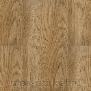 Floorwood Estet 6693 Дуб Энтони