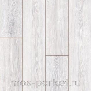 Floorwood Estet 6741 Дуб Савой